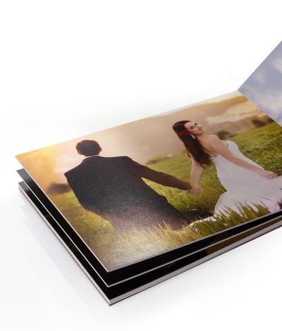 انواع کاغذ چاپ عکس لاستر