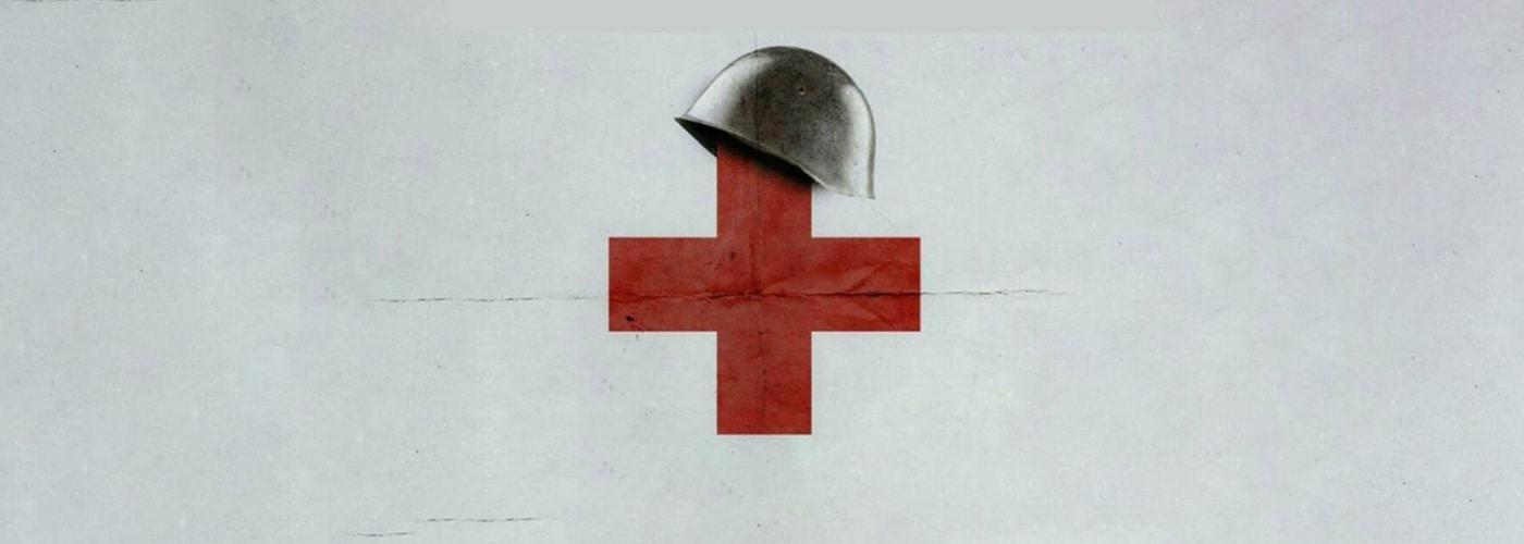 فراخوان نمایشگاه موضوع کادر درمان و بیماری کرونا